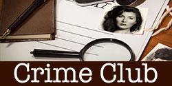 CrimeClub-on-airThumbnails